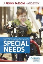 Supporting Children with Special Educational Needs: A Penny