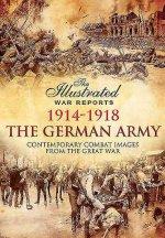 German Army 1914 - 1918
