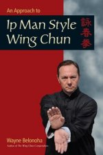 Introduction to IP Man Style Wing Chun Kung Fu