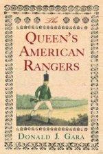 Queen's American Rangers