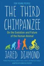 Third Chimpanzee