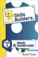 Skill Builder English Yr 2 KS1 Teach Gde