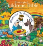 Illustrated Children Bible