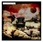 Blauer Planet: Feuermeer, 1 Audio-CD