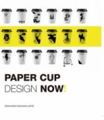Paper Cup Design Now !