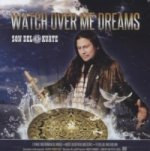 Watch over Me Dreams, 1 Audio-CD