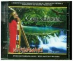 Gentle Summerwind, 1 Audio-CD
