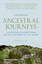 Ancestral Journeys