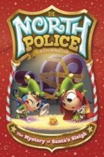 North Police Title