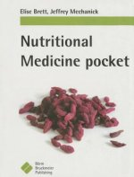 Medical Nutrition Pocket