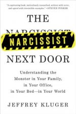 Narcissist Next Door