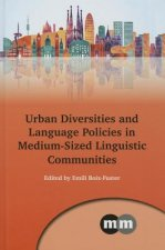 Urban Diversities and Language Policies in Medium-Sized Ling