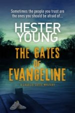 Gates of Evangeline