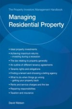 Property Investors Management Handbook - Managing Residentia