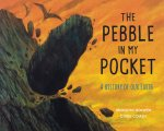 Pebble in My Pocket