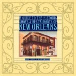Guide to the Historic Shops and Restaurants of New Orleans