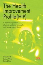 Health Improvement Profile: A Manual to Promote Physical Wel