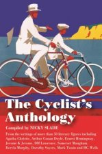 Cyclist's Anthology