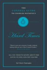 Connell Guides to Charles Dickens's Hard Times
