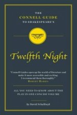 Connell Guide to Shakespeare's Twelfth Night