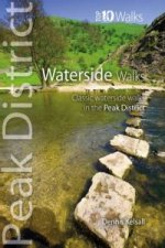 Waterside Walks