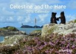 Celestine and the Hare Calendar