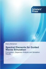 Spectral Elements for Guided Waves Simulation