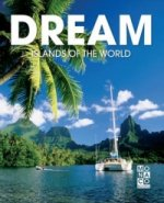 Dream Islands of the World