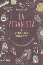 La Veganista