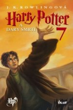 Harry Potter - A Dary smrti