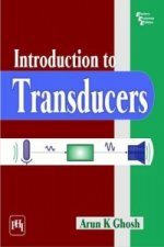 Introduction to Transducers