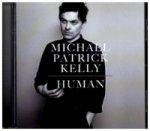 Human, 1 Audio-CD