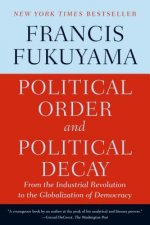 POLITICAL ORDER & POLITICAL DECAY