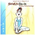 Shen Do-In, Shiatsu Selbstmassage