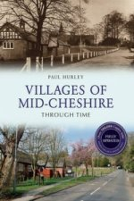 Villages of Mid-Cheshire