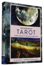 Circadian Tarot