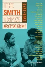 Smith Tapes