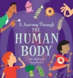 Journey Through: Human Body