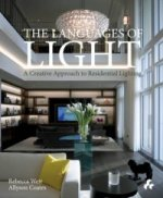 Languages of Light