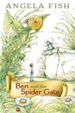 Ben and the Spider Gate