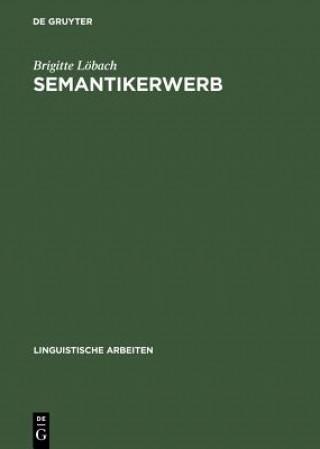 Semantikerwerb