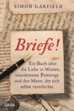 Briefe!