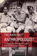 Barefoot Anthropologist