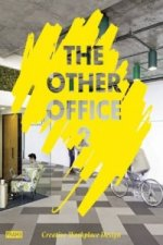 Other Office 2: Creative Worlplace Design