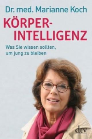 Körperintelligenz