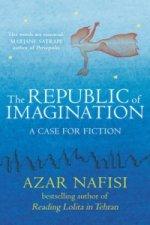 Republic of Imagination