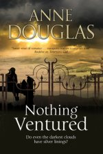Nothing Ventured: A Romance Set in 1920s Scotland