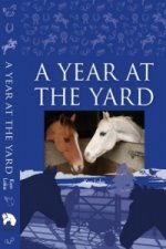 Year at the Yard