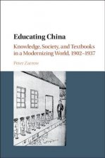 Educating China