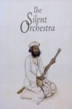 Silent Orchestra